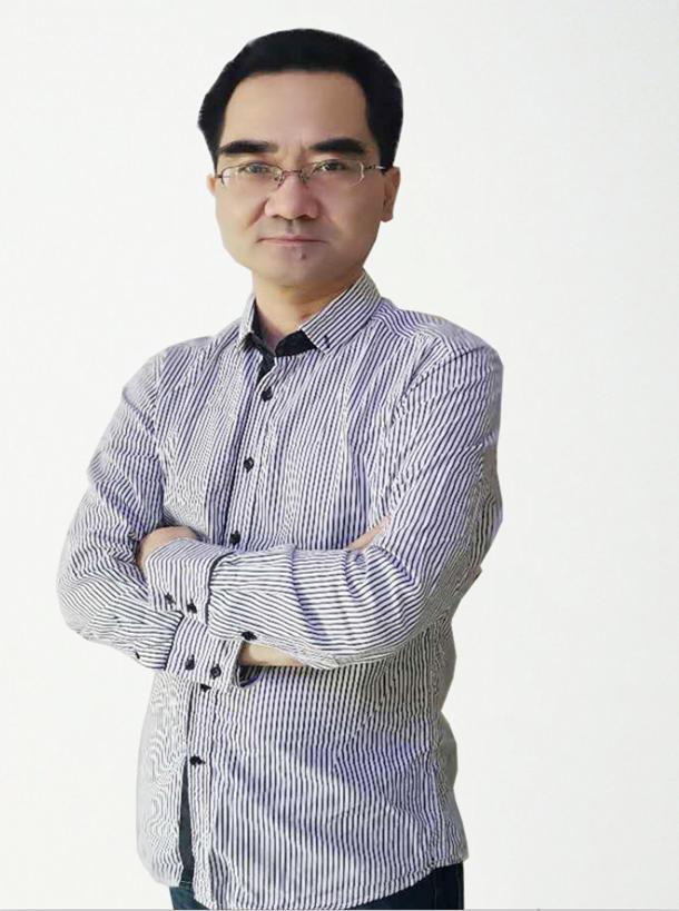 姚(yao)老師